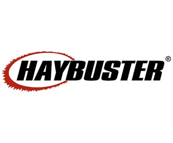 LogoHaybuster